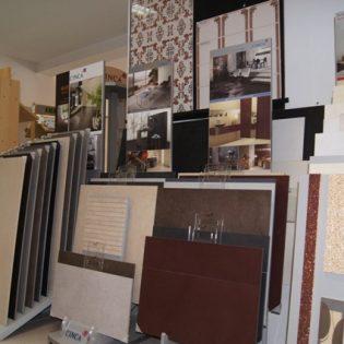 tijuleiras e azulejos 2