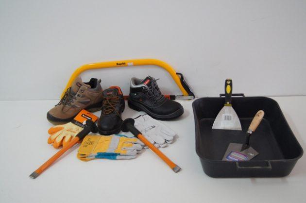 ferramentas 2